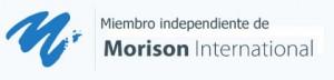 Miembro independiente